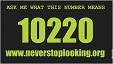 Banner 10220_tiny